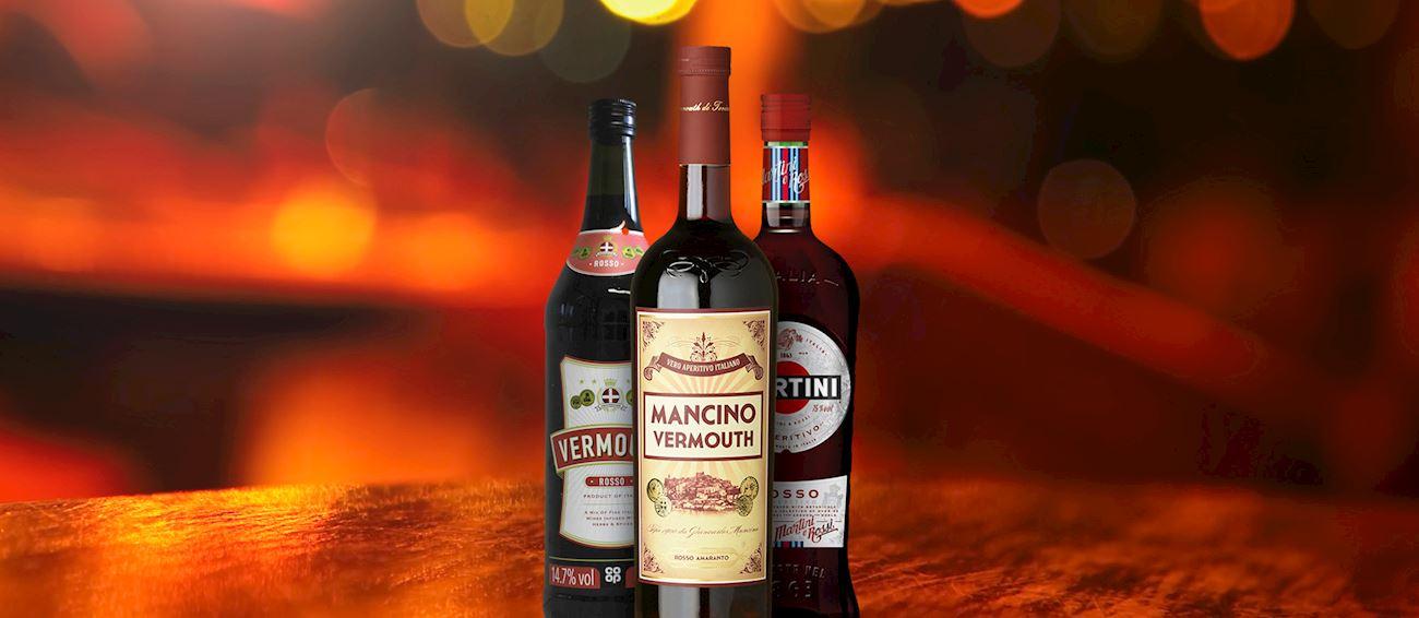 10 Most Popular Italian Fortified Wines
