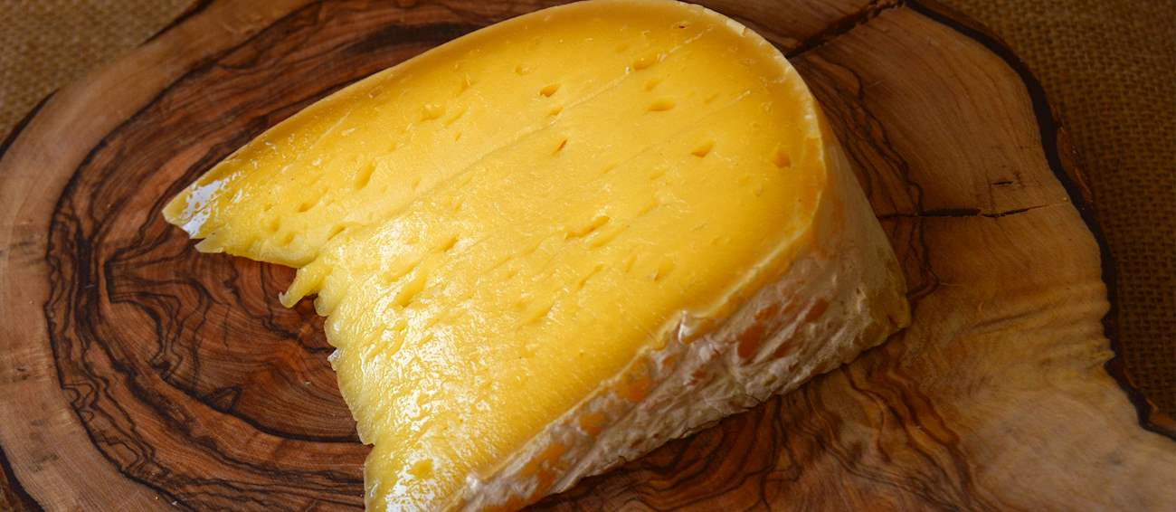 10 Most Popular Traditional Foods & Beverages in West Flanders Province