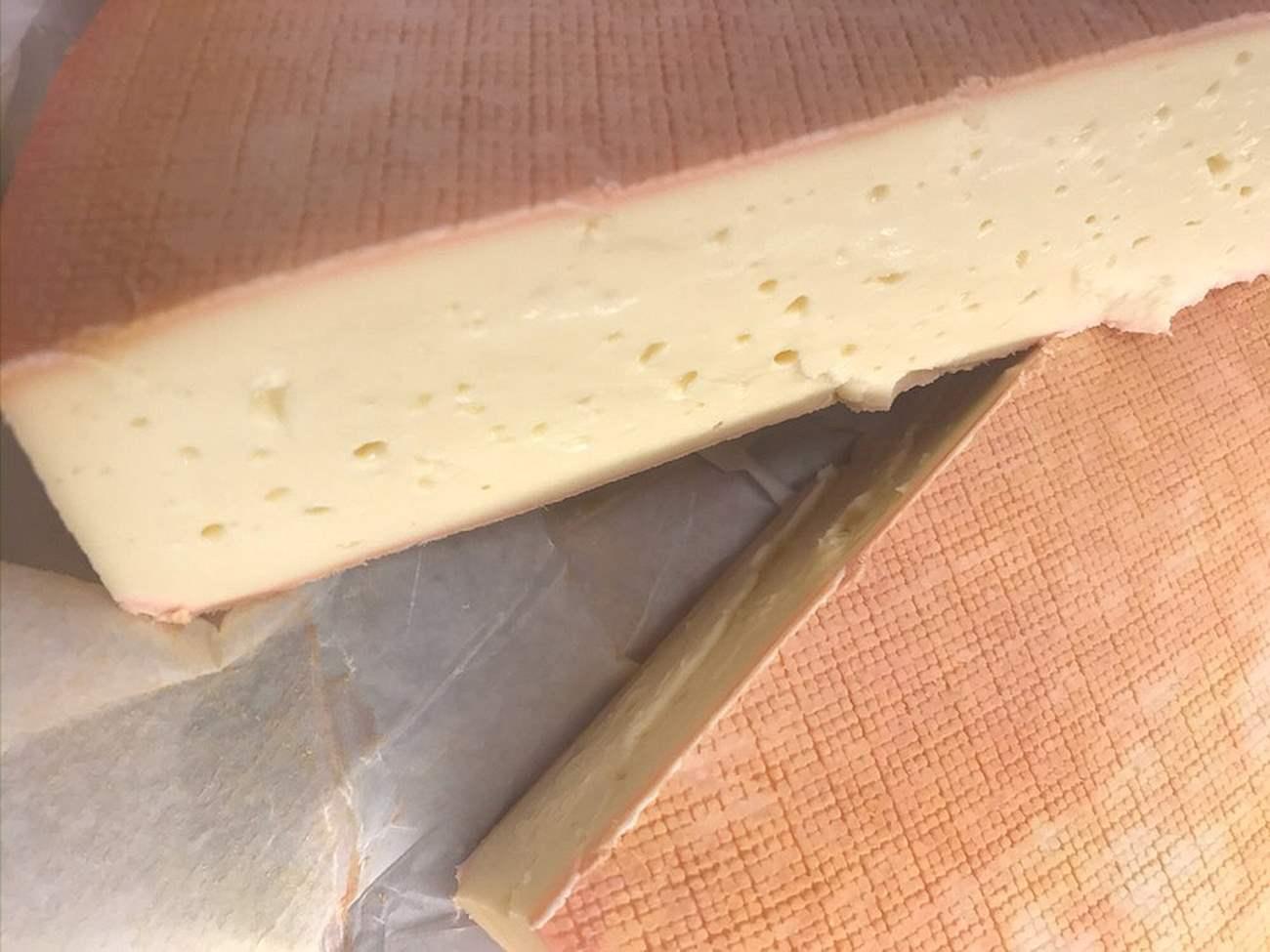 10 Most Popular British Soft Cheeses