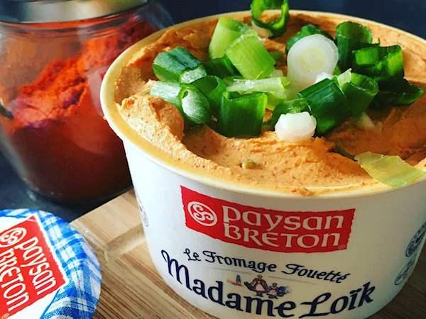 3 Most Popular Breton Cheeses Tasteatlas