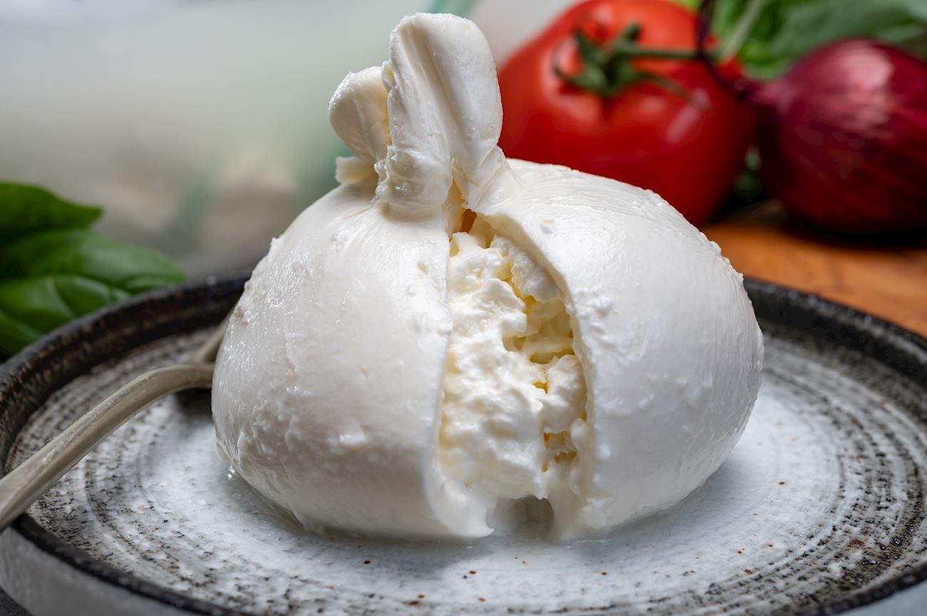 50 Most Popular Apulian Foods & Beverages