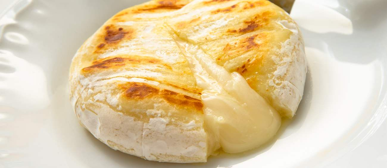 4 Best Rated Piedmontese Cheeses