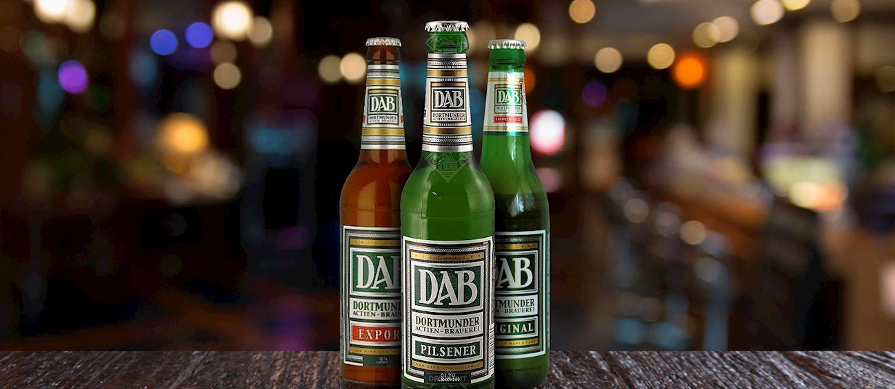 3 Best Rated North Rhine-Westphalian Beers (Styles and Brands)