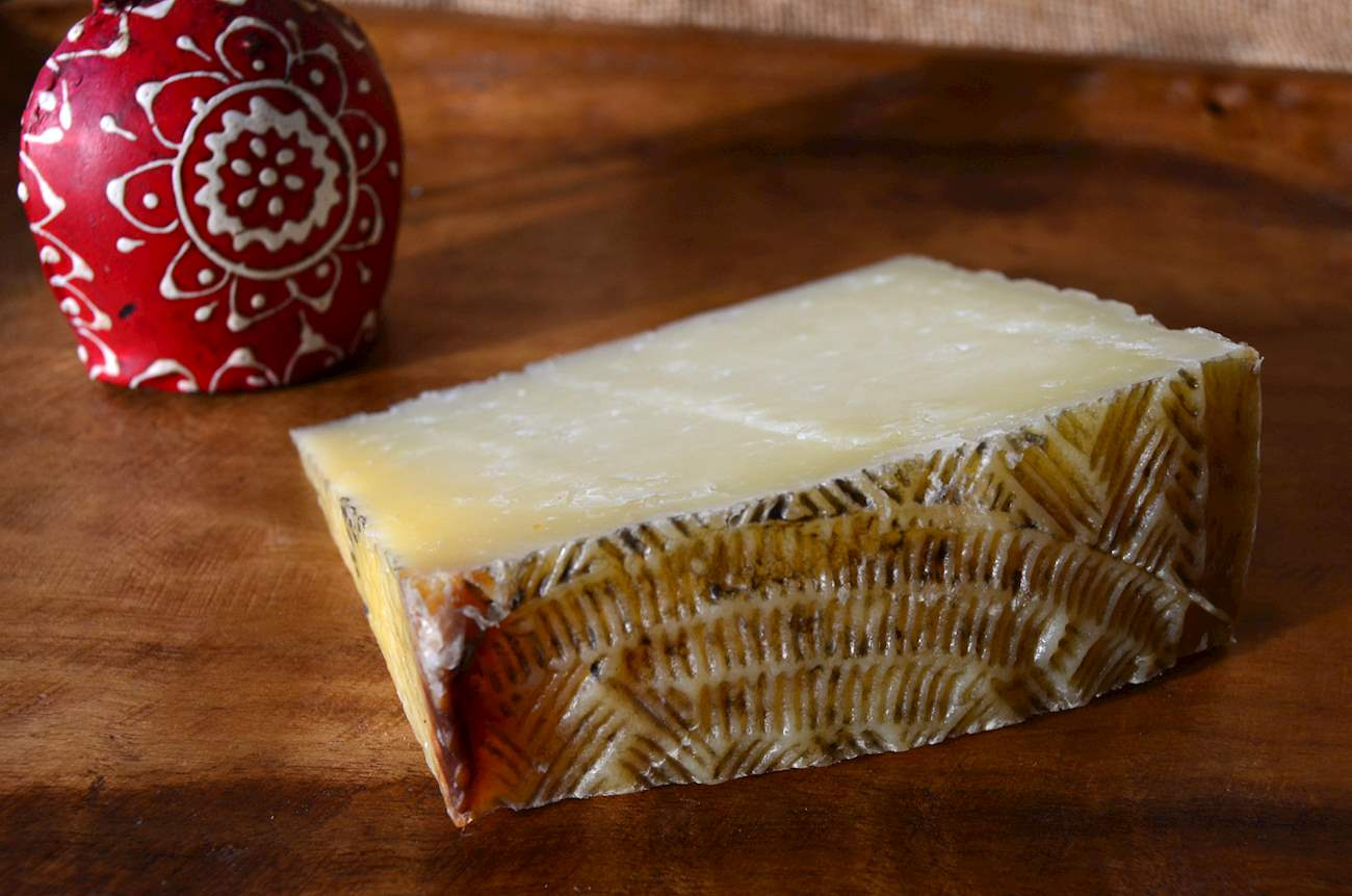 3 Best Rated Manchego Cheeses