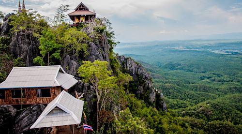 Northern Thai Food Homepage: Discover Northern Thai Cuisine   TasteAtlas