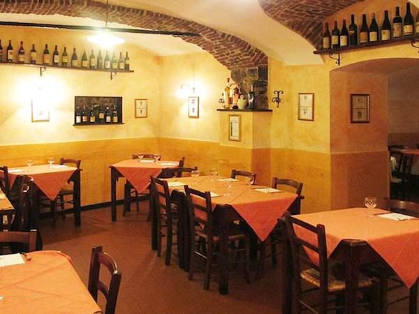 Gaia Vini & Cucina | TasteAtlas | Recommended authentic ...