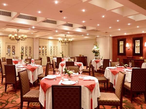Peking Garden Restaurant Tasteatlas Recommended Authentic Restaurants